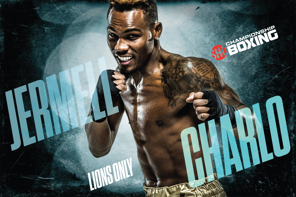 Jermell Charlo Banner 2 (dragged) 4.jpg