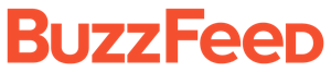 buzz feed logo.png