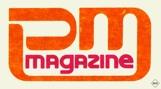 PM Magazine.jpg