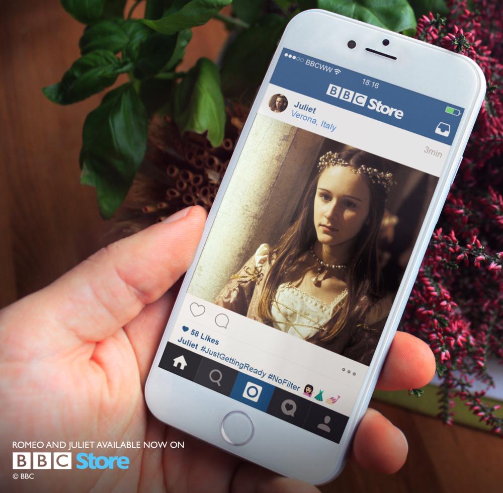 Juliet Screen in Phone.png