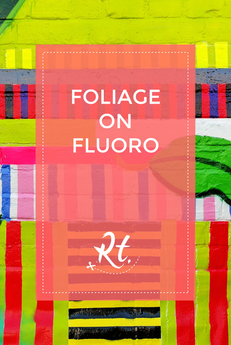 Foliage-on-Fluoro-by-Rosh-Thanki,-Nick-Tez-and-Jess-Wilson-mural-at-Jealous-Gallery.png