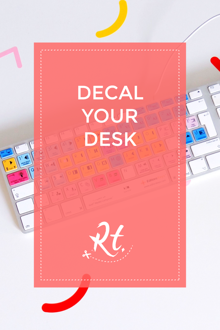 Decal Your Desk by Rosh Thanki, casa sunshine decals.png
