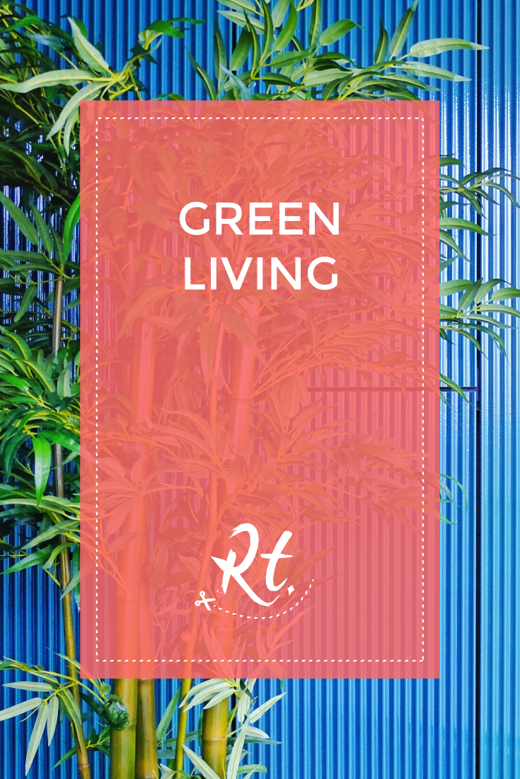 Tiles from Green Living by Rosh Thanki, mapleton crescent development by pocket living