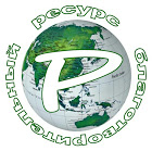 Logotip BF 5.jpg