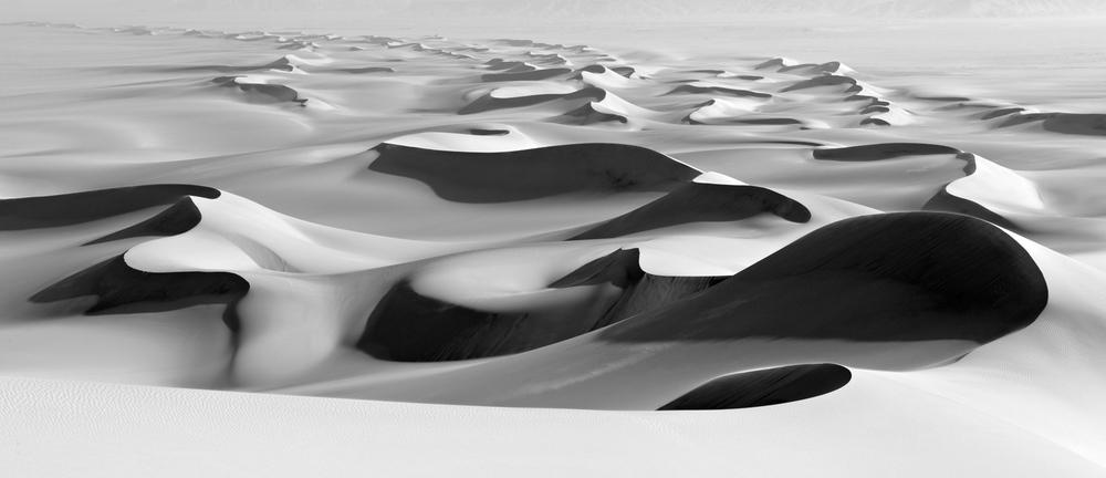 Sandland II