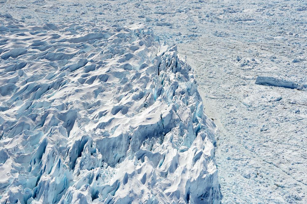 Greenland (2013)