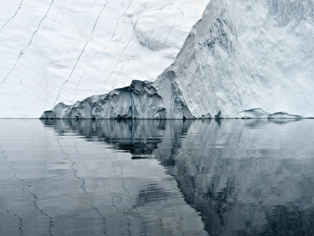 Geometry If Ice (3)