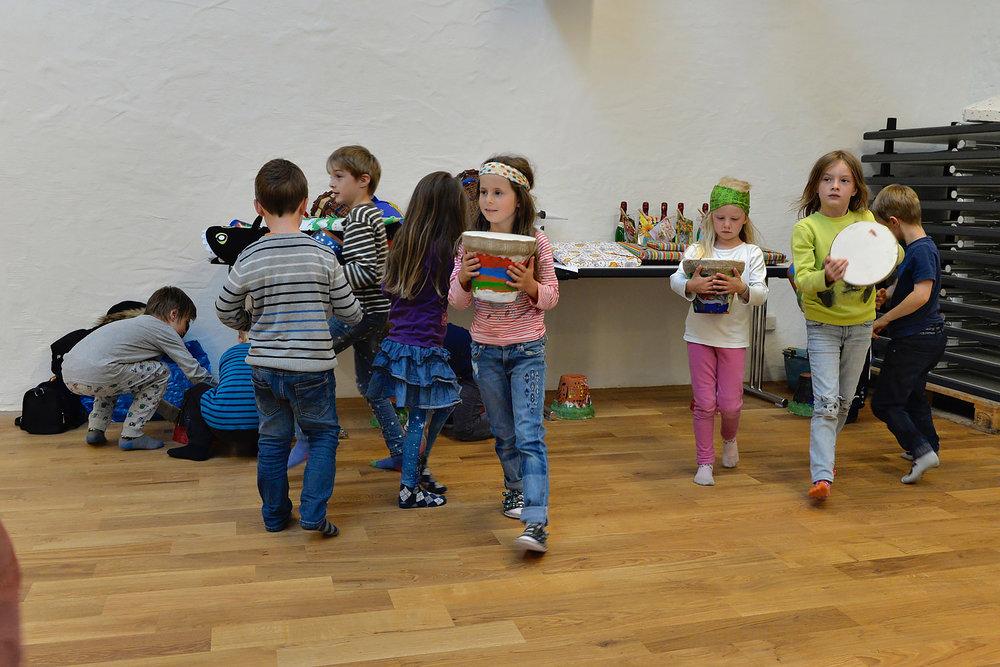 Waldkindergarten_Abschied_2017_ 019.jpg
