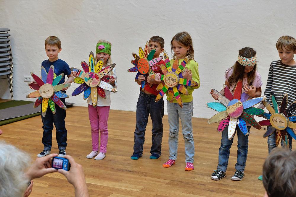 Waldkindergarten_Abschied_2017_ 041.jpg