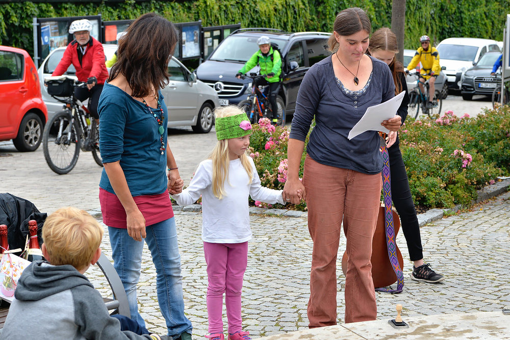 Waldkindergarten_Abschied_2017_ 073.jpg