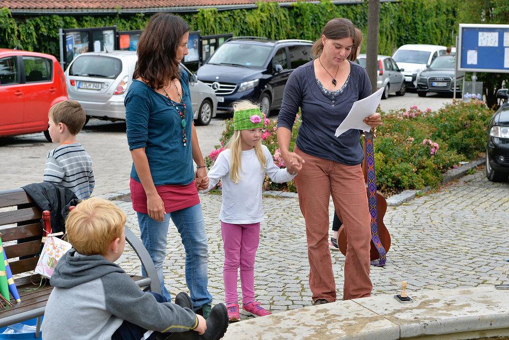 Waldkindergarten_Abschied_2017_ 074.jpg