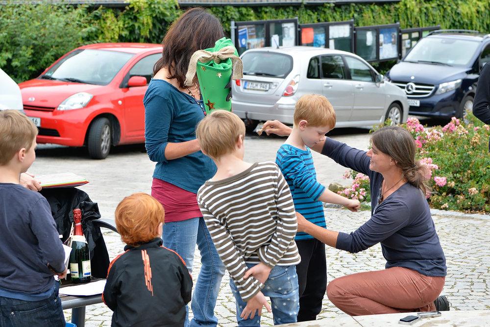 Waldkindergarten_Abschied_2017_ 082.jpg