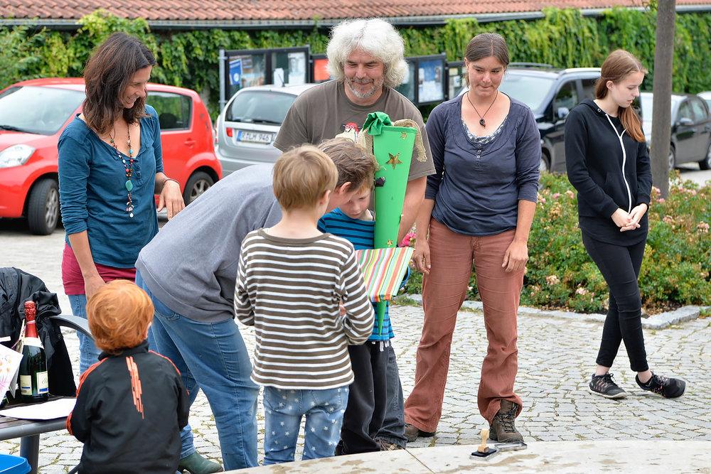 Waldkindergarten_Abschied_2017_ 084.jpg