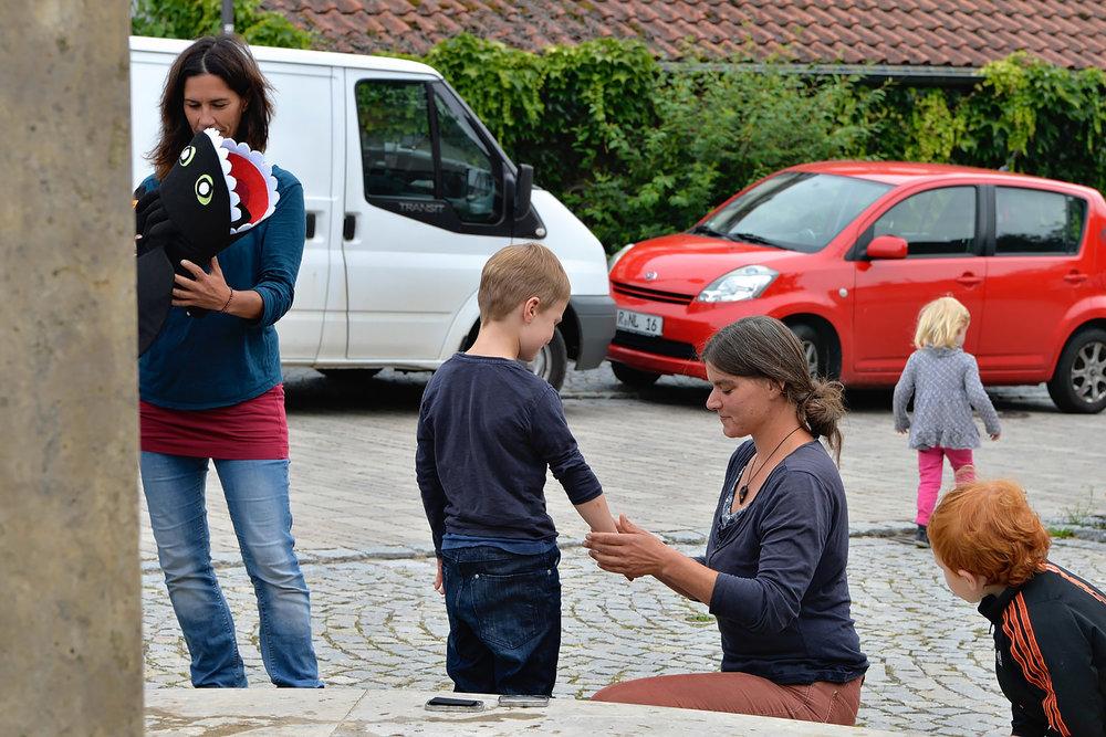 Waldkindergarten_Abschied_2017_ 096.jpg