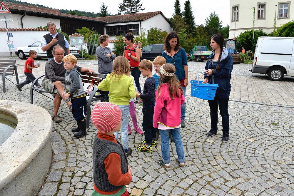 Waldkindergarten_Abschied_2017_ 115.jpg
