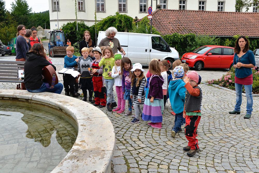 Waldkindergarten_Abschied_2017_ 116.jpg