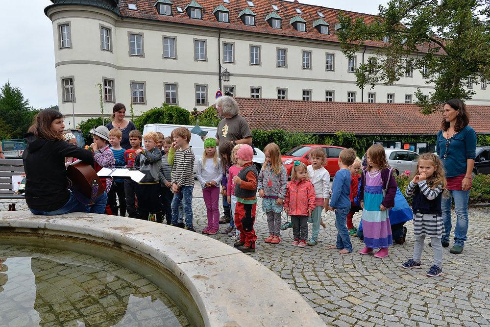 Waldkindergarten_Abschied_2017_ 117.jpg