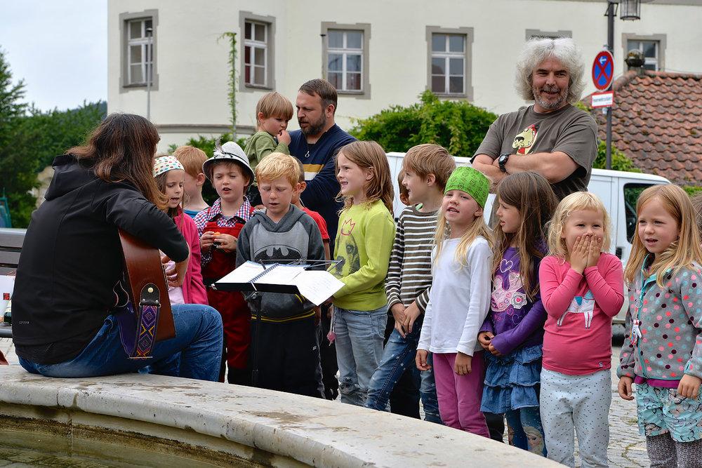 Waldkindergarten_Abschied_2017_ 122.jpg