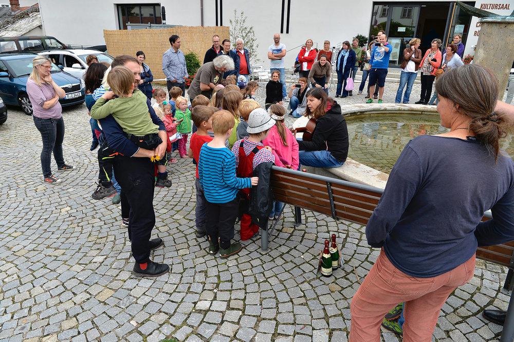Waldkindergarten_Abschied_2017_ 131.jpg