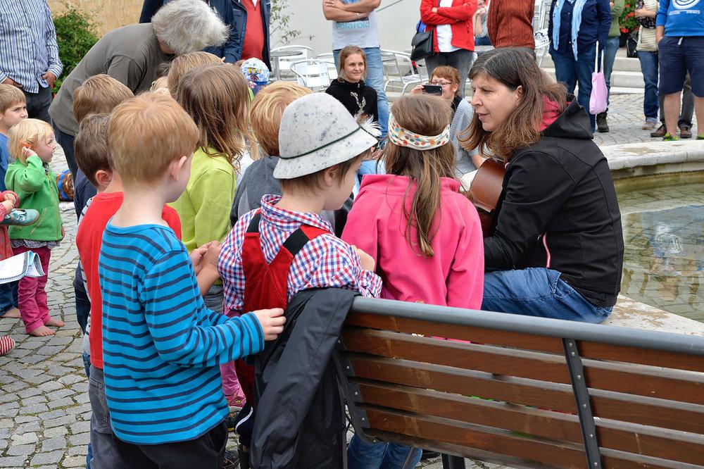 Waldkindergarten_Abschied_2017_ 132.jpg