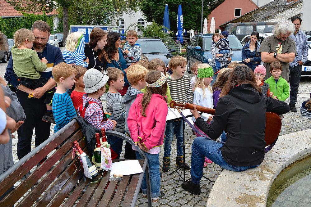 Waldkindergarten_Abschied_2017_ 133.jpg