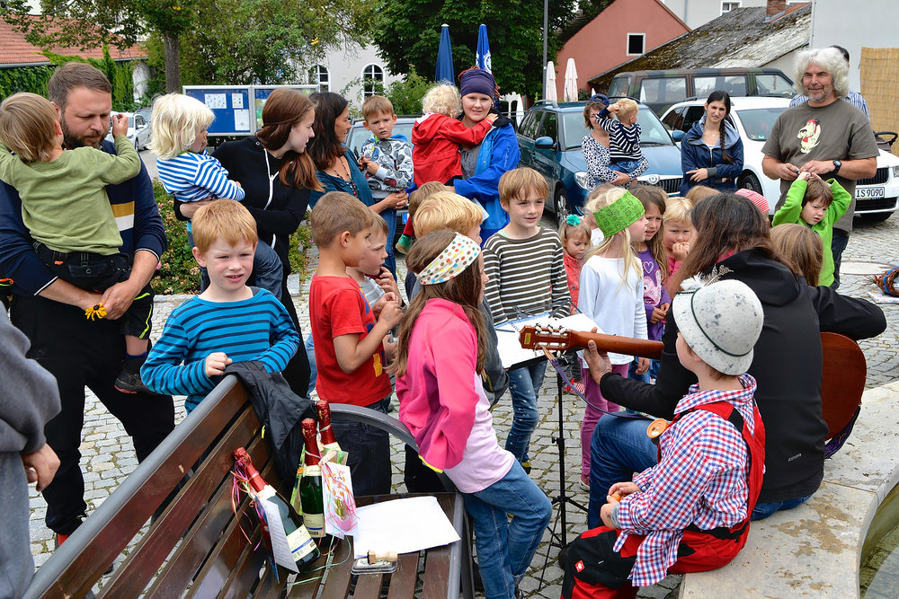 Waldkindergarten_Abschied_2017_ 136.jpg