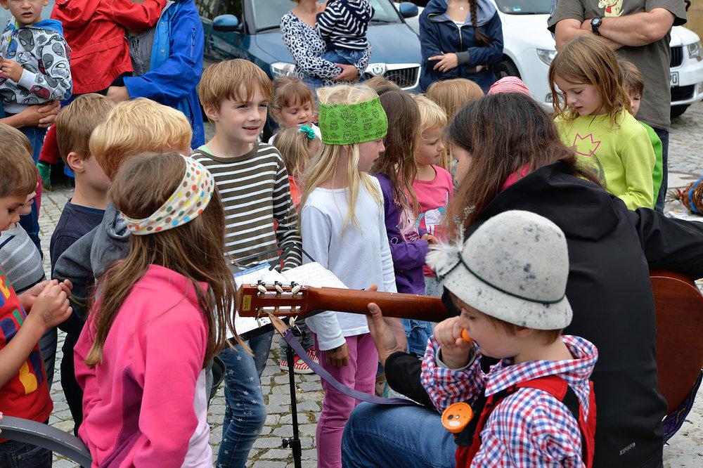 Waldkindergarten_Abschied_2017_ 137.jpg