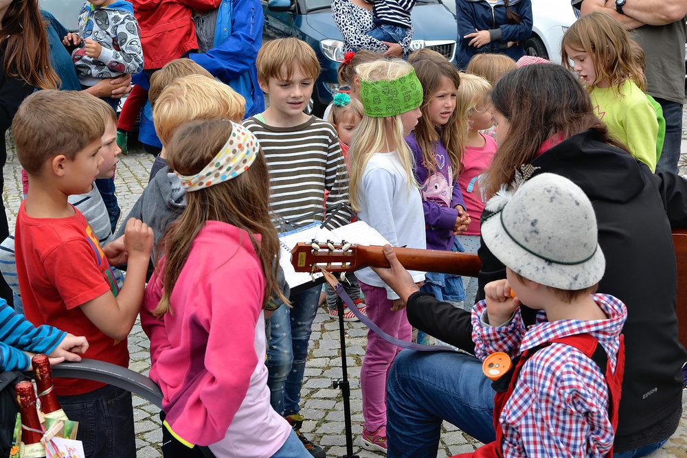 Waldkindergarten_Abschied_2017_ 138.jpg