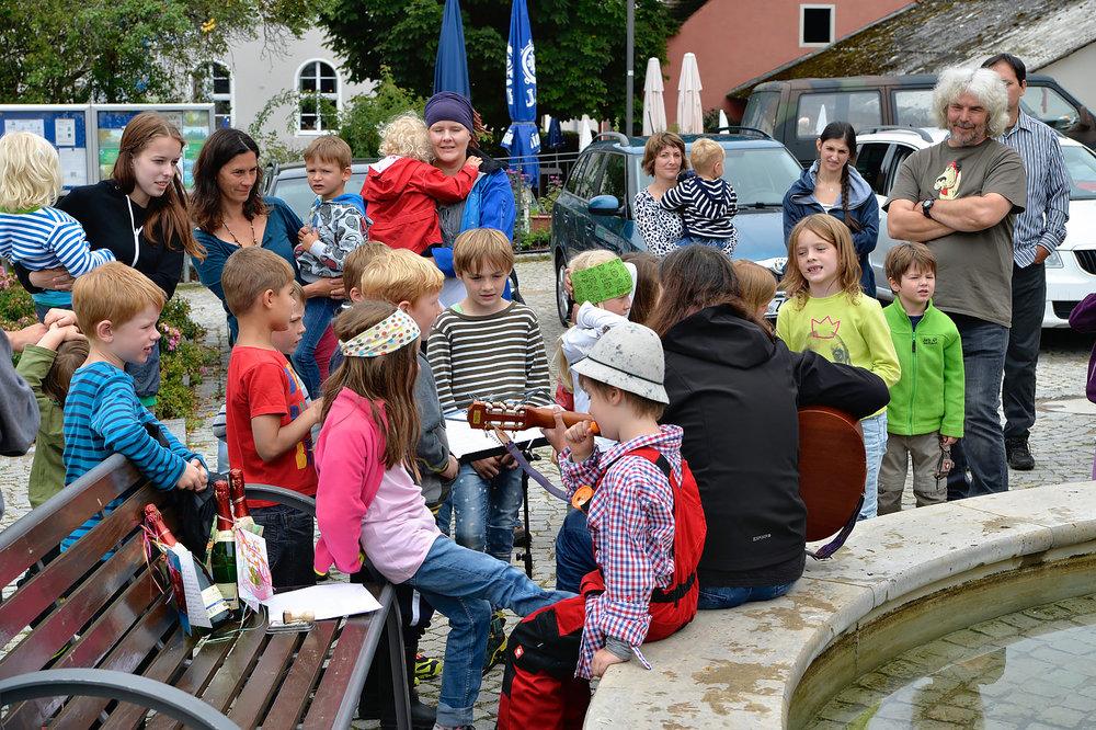 Waldkindergarten_Abschied_2017_ 139.jpg