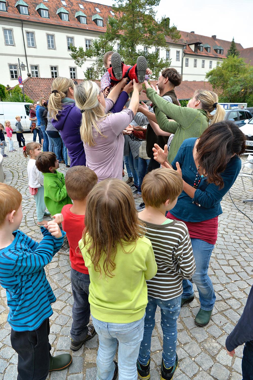 Waldkindergarten_Abschied_2017_ 148.jpg