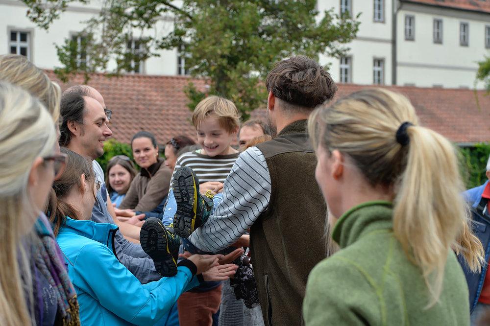Waldkindergarten_Abschied_2017_ 151.jpg