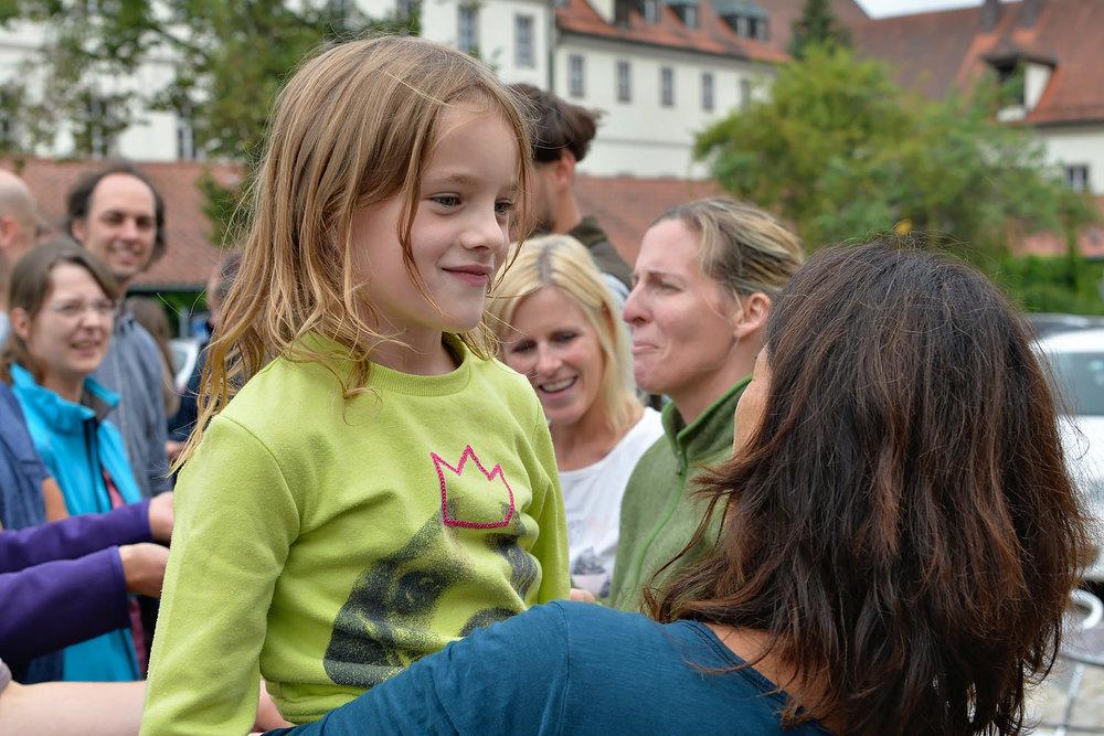 Waldkindergarten_Abschied_2017_ 152.jpg