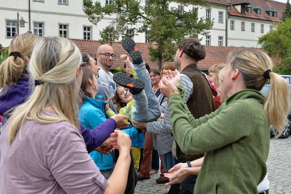 Waldkindergarten_Abschied_2017_ 153.jpg