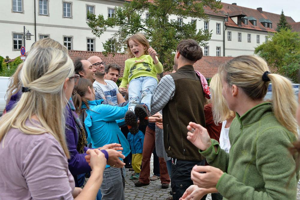 Waldkindergarten_Abschied_2017_ 154.jpg