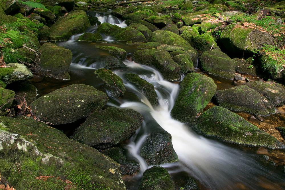Fluss_1.jpg