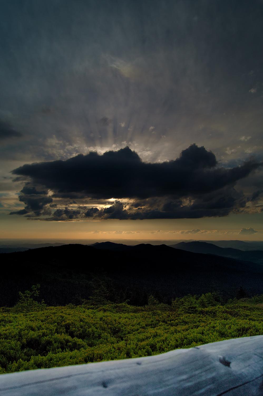 Landschaft (1 von 1).jpg
