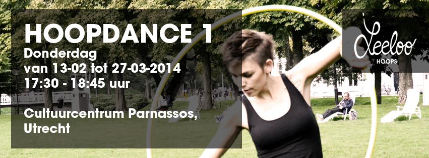 Hoopdance 1 Parnassos_DO.jpg