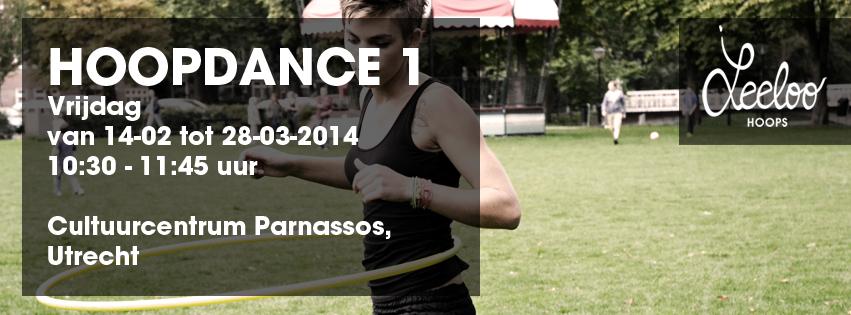 Hoopdance 1 Parnassos_VR.jpg