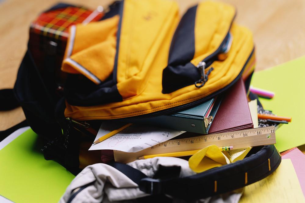 ma_backpack.JPG