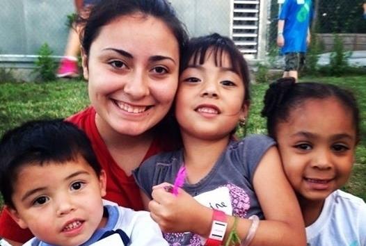 Iris and the kids.jpg
