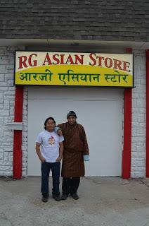 RG+Asian+Store.jpg