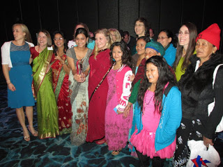 bhutanese+ladies+at+passion+awards.jpg
