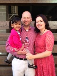 Allen+family+photo+%25282%2529.JPG
