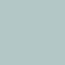 Benjamin Moore's Yarmouth Blue HC-150