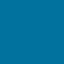 Benjamin Moore's Laguna Blue 2059-30