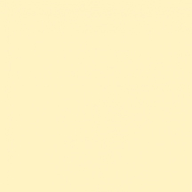 Benjamin Moore's Lemon Sorbet 2019-60