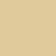 Benjamin Moore's Waterbury Cream HC-31