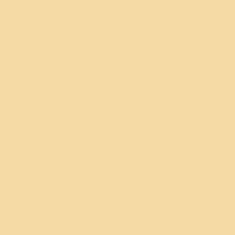 Benjamin Moore's Hawthorne Yellow HC-4