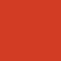 Benjamin Moore's Red 2000-10