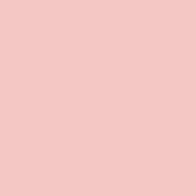 Sherwin Williams' Bella Pink SW-6596